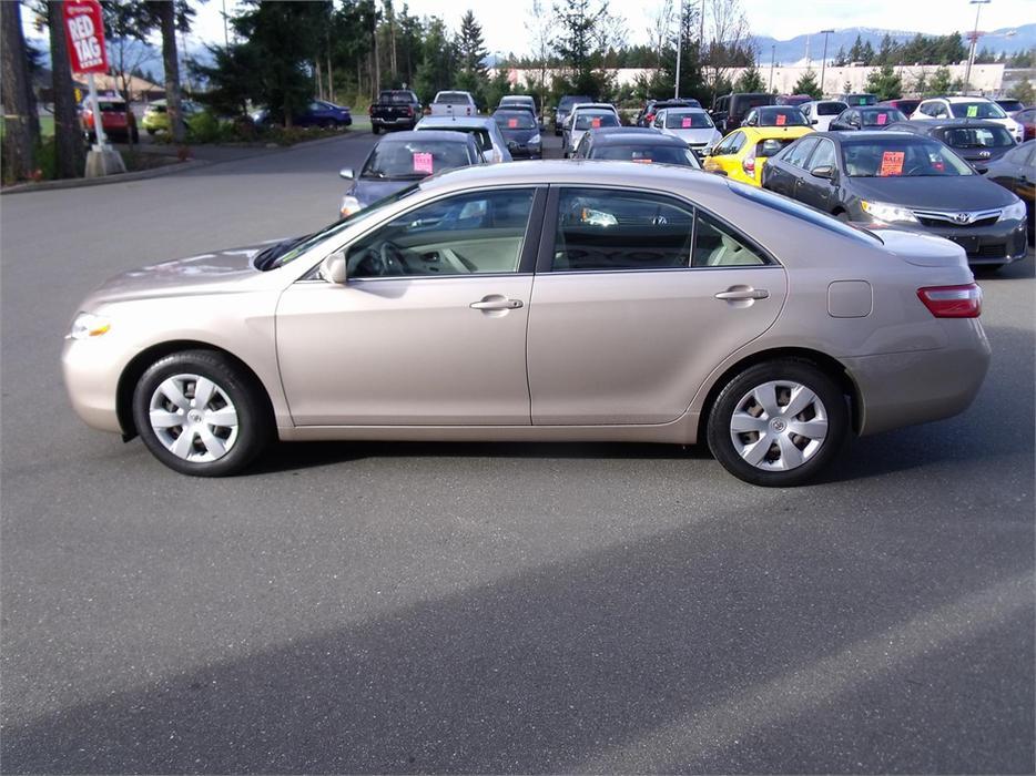 Vancouver Island Vehicle Sales