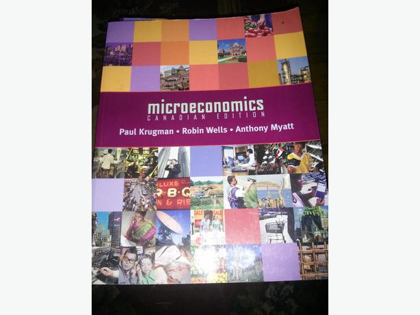 microeconomics report Pnc's regional economic reports provide analysis and forecasts of key economic and financial trends in the 33 major market areas within pnc's core retail footprint forecast summary and regional report information as of first quarter 2017.