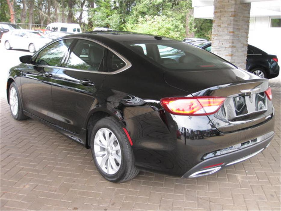Used Cars In Nanaimo Galaxy Motors   Autos Post