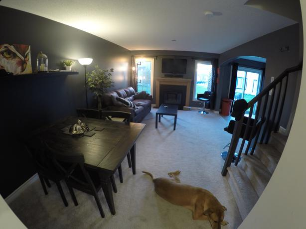 Master Bedroom For Rent in Brand New Kanata Home $200 Off First