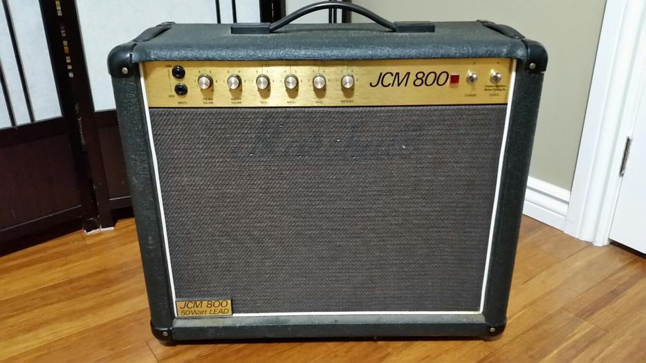 vintage marshall amp eBay