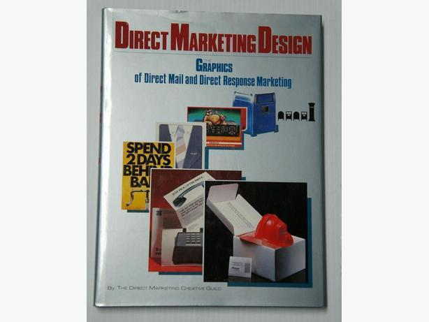Graphic Design, Direct Mail Marketing, Package Design