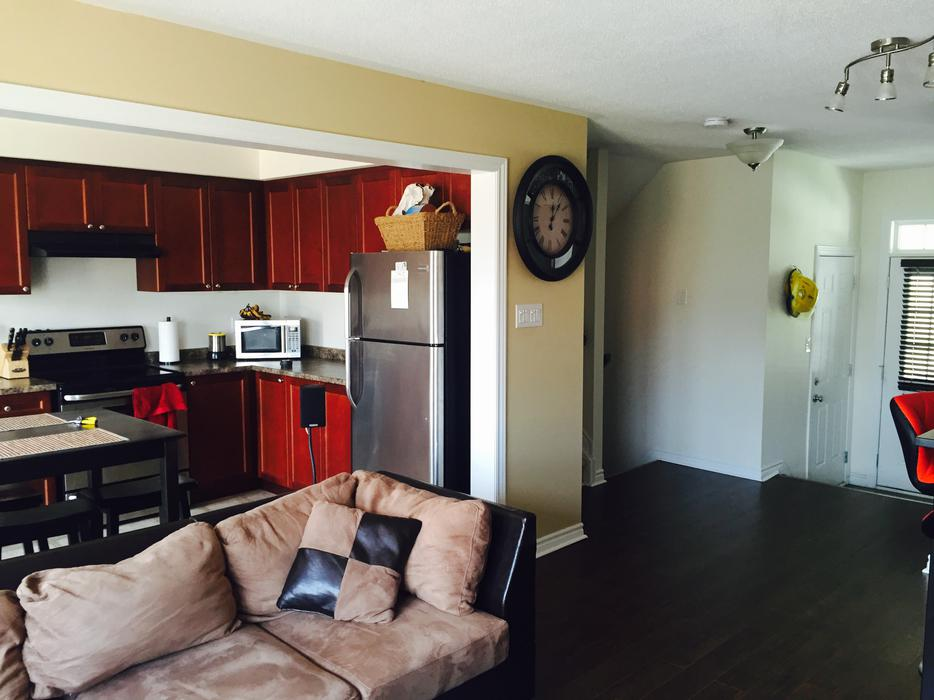 Rent For One Room Apartment In Kanata