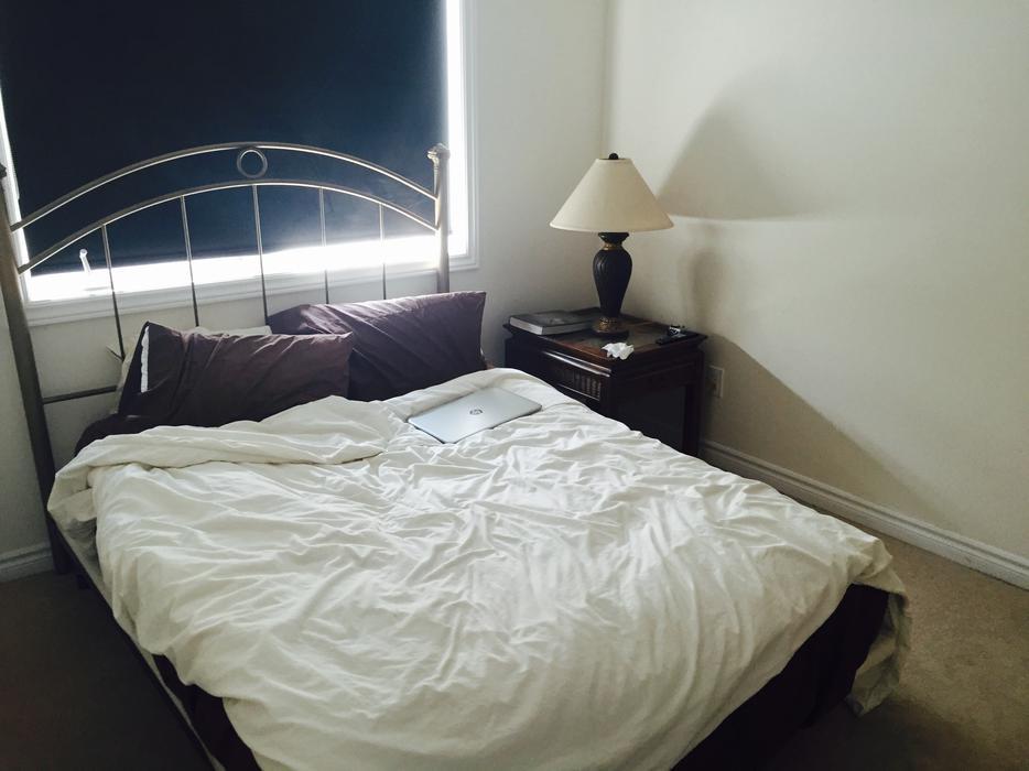 Rooms To Rent Kanata
