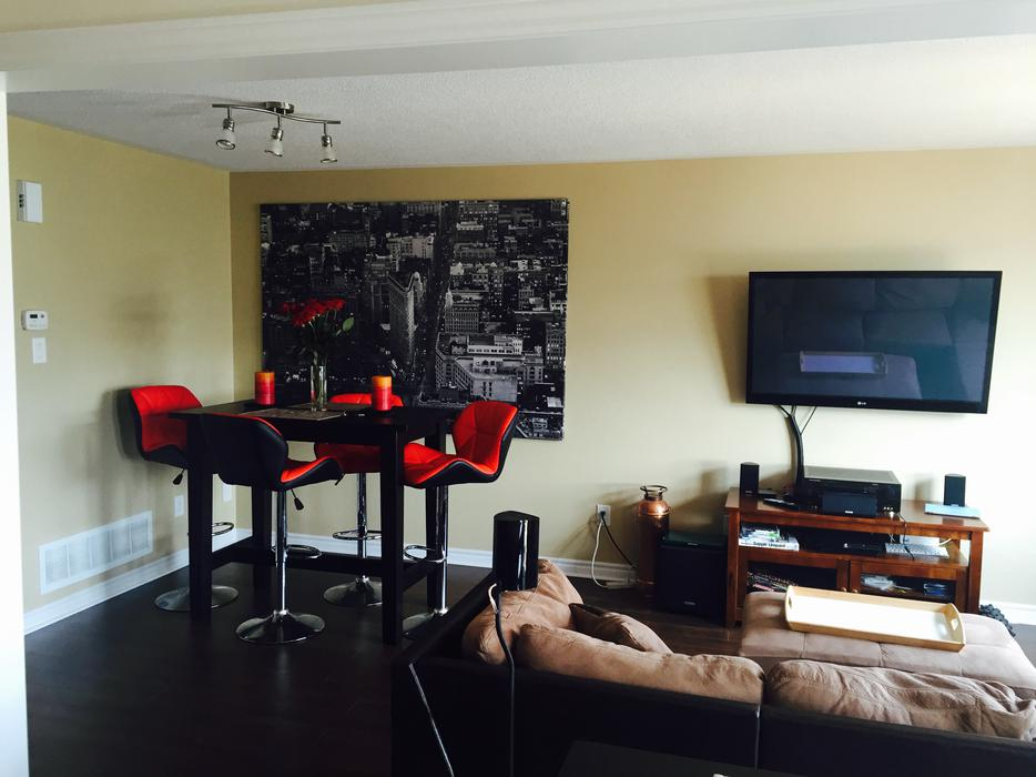 Kanata North Rooms For Rent