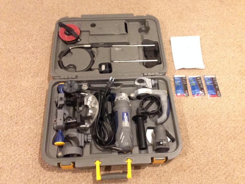 mastercraft maximum rotary tool manual docsfilecloud mastercraft maximum table saw manual mastercraft table saw instruction manual