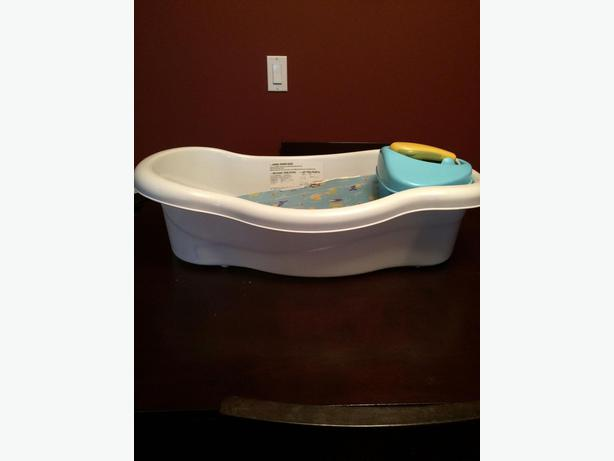 euc summer brand infant tub and spa west shore langford colwood metchosin highlands victoria. Black Bedroom Furniture Sets. Home Design Ideas