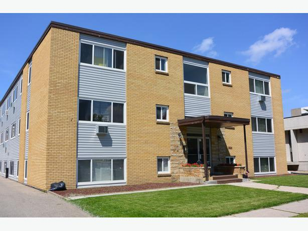 1 bedroom apartment rental near downtown 2120 cornwall st