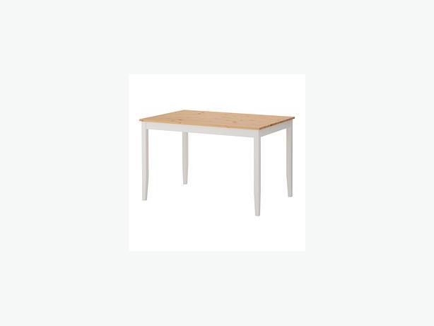Ikea lehrman table vancouver city vancouver - Tavolo lehrman ikea ...