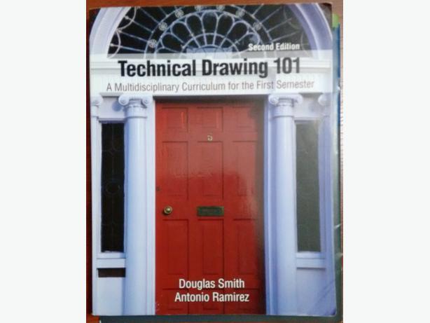 engineering design amp drafting technology eddt books for