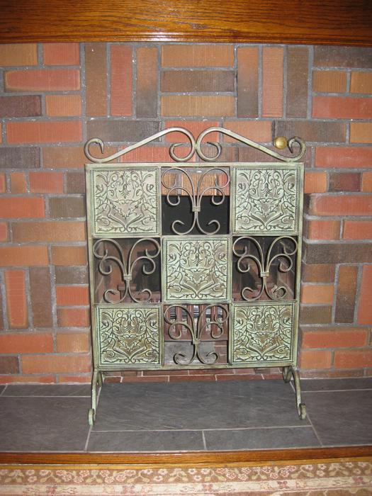 where to buy fireplace screen politika fireplace screens Decorative Fireplace Screens Fireplace Doors
