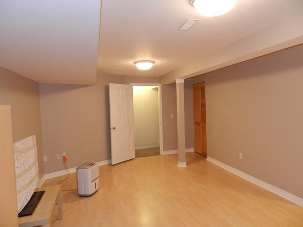 Kitchenette Room For Rent Guelph