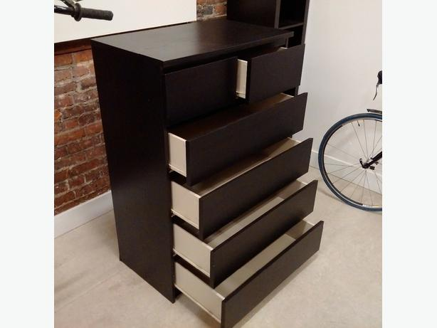Ikea Malm 6drawer Dresser Victoria City, Victoria. Coffee Table With Stools Underneath. Burl Wood Coffee Table. Folding Kitchen Table. Audio Workstation Desk. Used Corner Desk. Best Adjustable Height Desk. Under Counter Keyboard Drawer. Toddler Tables And Chairs