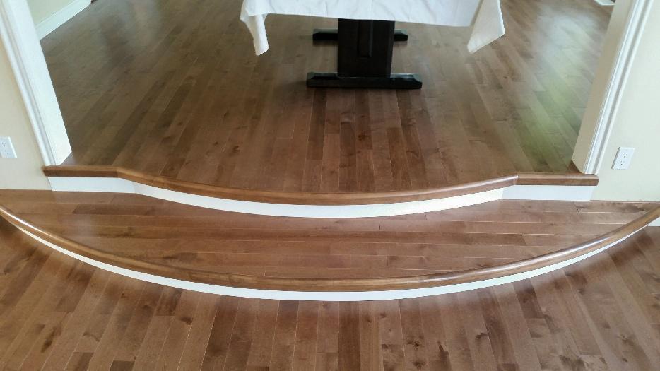 Got wood floors victoria city victoria for Hardwood flooring york region
