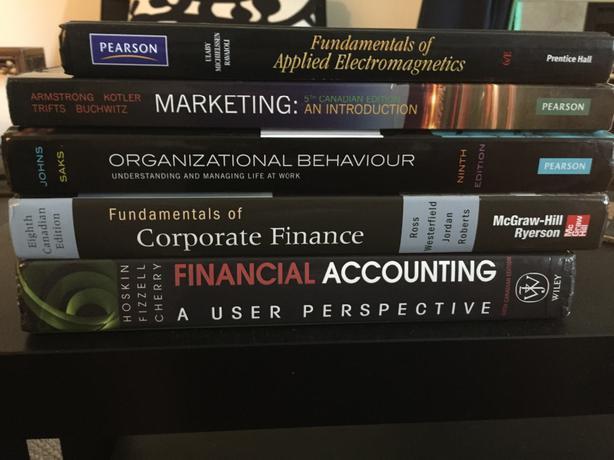 fundamentals of organizational behavior 5th edition pdf
