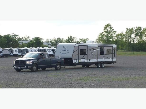 Creative Buy Or Sell Used Or New RVs Campers Amp Trailers In Thunder Bay  Cars