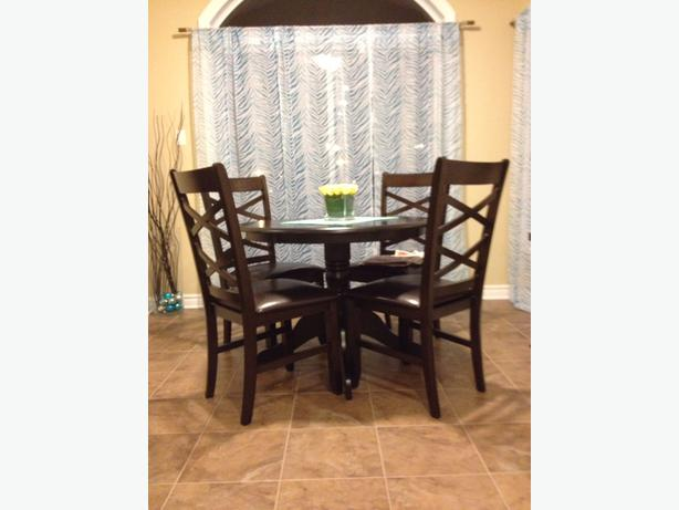dining room set for sale gloucester ottawa best used dining room sets contemporary ltrevents com