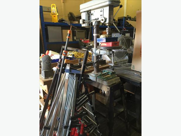 100+ [ Used Woodworking Machines For Sale Toronto ] | Find ...
