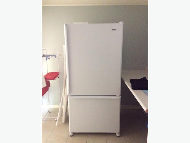 kenmore bottom freezer refrigerator. kenmore bottom freezer refrigerator