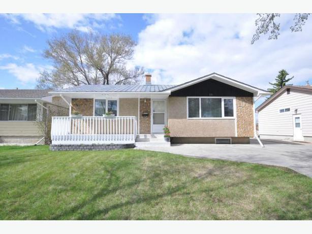 saskatoon utilities hook up For sale – see 25 photos of 1135 7th street e, saskatoon sk – $301,500 • 2 bed • 1 bath • 986 sqft house • mls# sk740290 – see market stats & travel.
