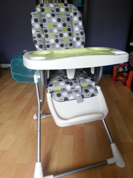 Lovely Evenflo Easy Fold High Chair Manual besides 42338121 additionally P 04919838000P furthermore Fold Down High Chair besides Product. on evenflo compact fold high chair