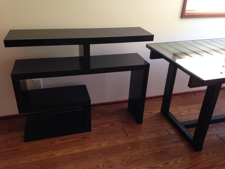 Used Office Furnitute Kitchener