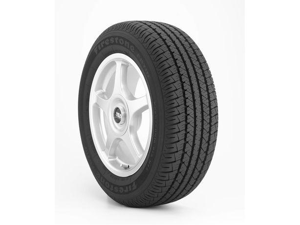 firestone fr710 size 16 all season tires for sale gloucester ottawa mobile. Black Bedroom Furniture Sets. Home Design Ideas
