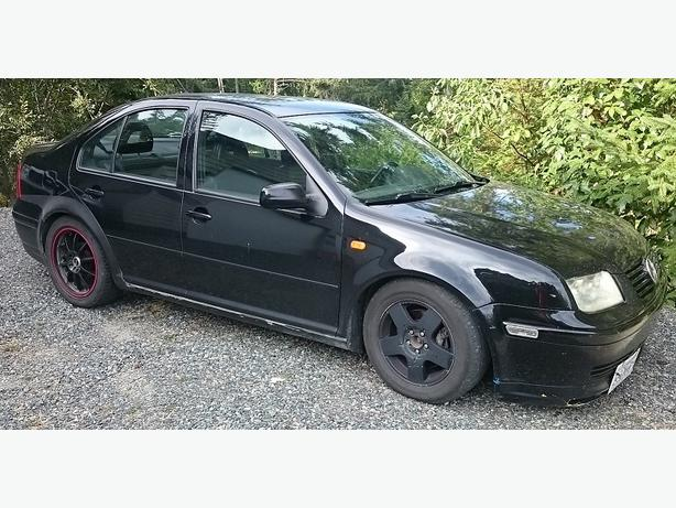 2001 vw 1 8t jetta slammed pictures to pin on pinterest pinsdaddy. Black Bedroom Furniture Sets. Home Design Ideas