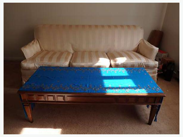 Free Couch Hide A Bed Saanich Victoria