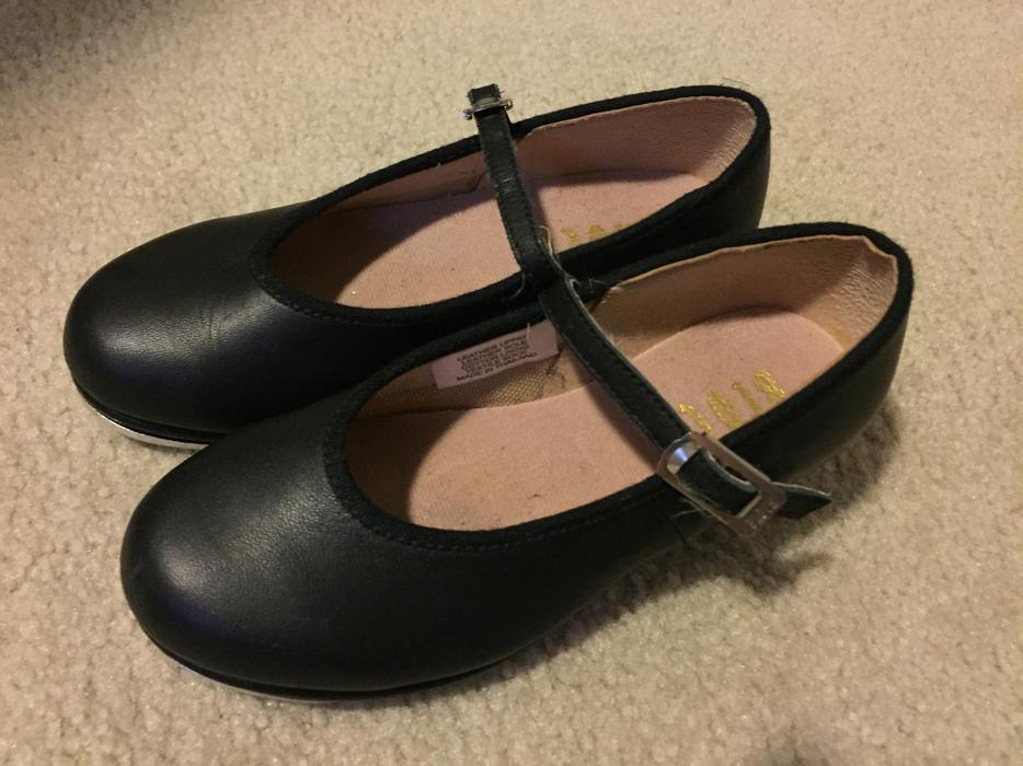 Bloch Shoes Toronto
