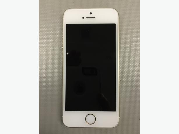 iphone 5s at t no contract iphone 5s unlocked no contract nanaimo nanaimo 1049
