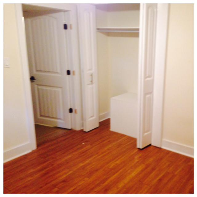1 bedroom apartment everything included avail oct 1 rideau township ottawa mobile