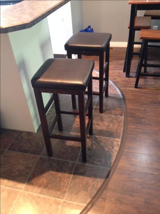 bar height stools for sale north regina regina. Black Bedroom Furniture Sets. Home Design Ideas