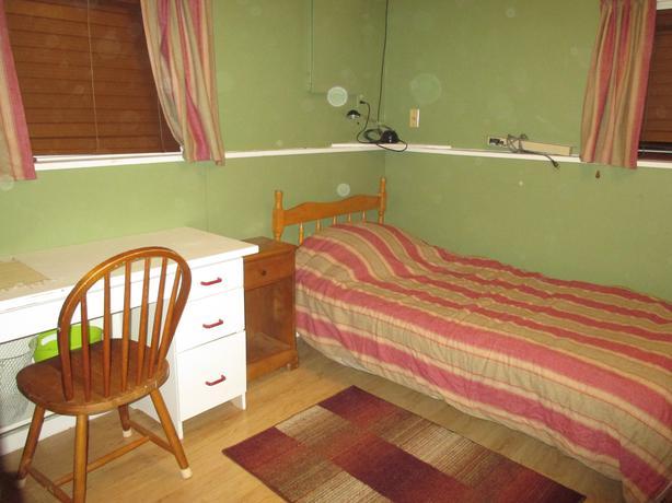 Furnished Rooms For Rent Red Deer