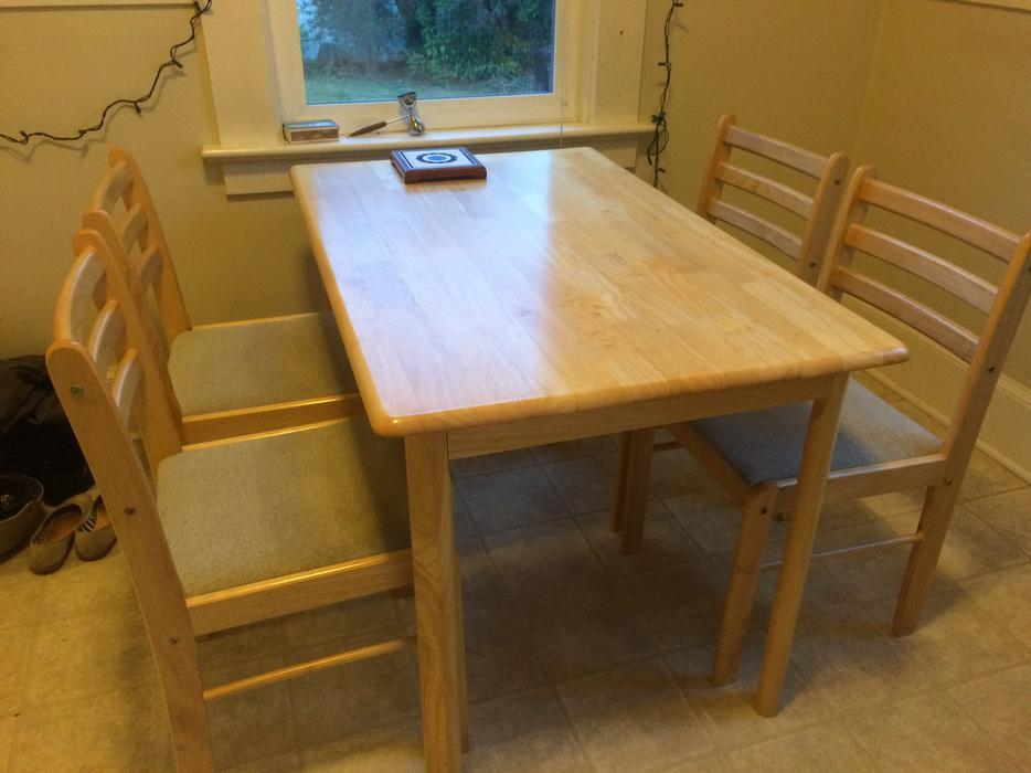 HD wallpapers dining tables for sale vic
