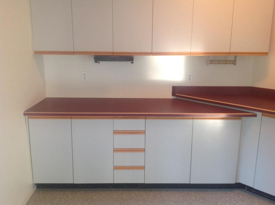 used kitchen cabinets victoria bc kitchen cabinets city mobile 27863