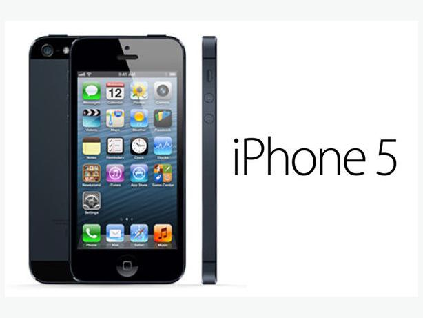 Iphone 5 Unlocked Amazon Us