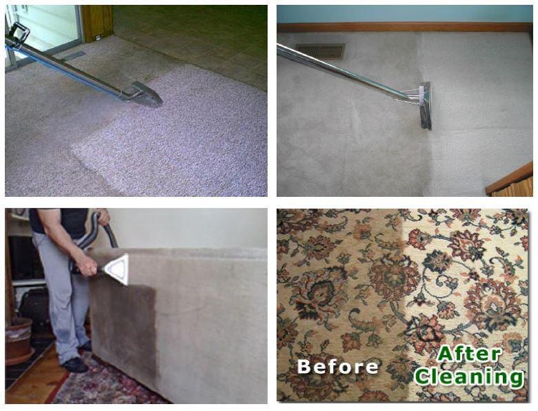 Greg S Carpet Cleaning In Kelowna Kelowna Okanagan