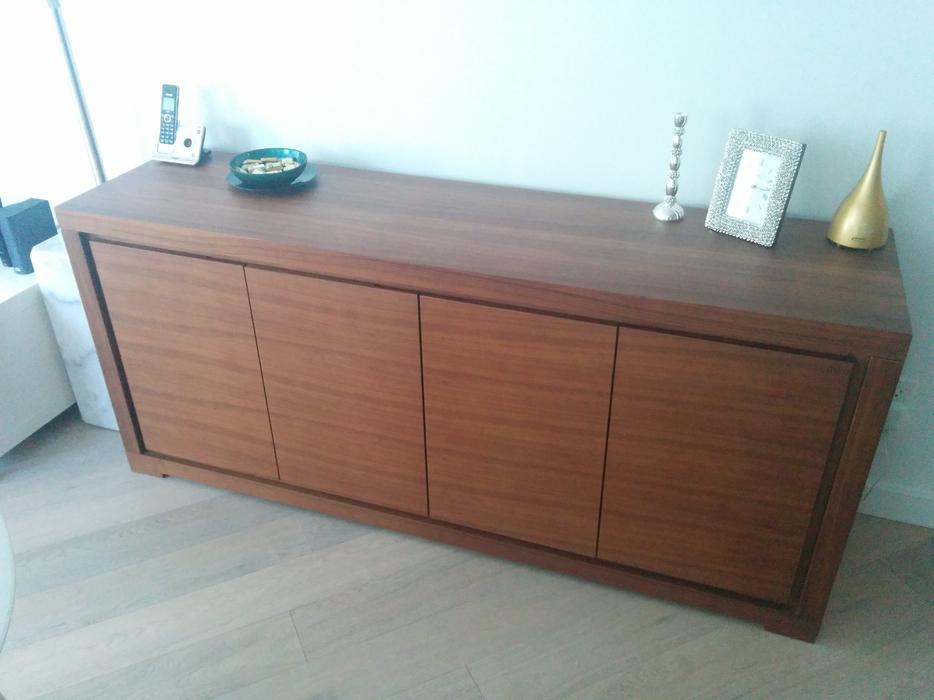 Sectional Table Buffet Bed Nightstand Dresser  : 48588826934 from usedvancouver.com size 934 x 700 jpeg 49kB