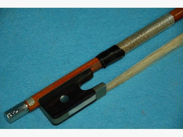 Used Cello bow