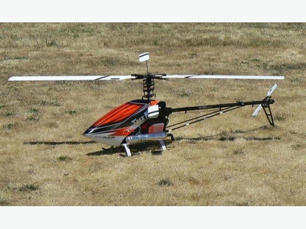 align heli starter with All Rc Stuff Has To Ho As Package Deal  25817763 on Trex 600n Dfc ID15UkBs also 27916 Rc Flight 952 additionally All RC Stuff Has To Ho As Package Deal  25817763 together with Showthread furthermore Showthread.