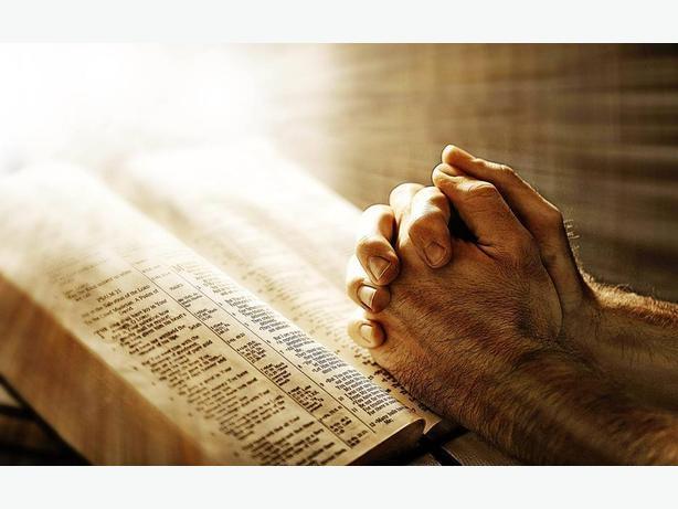FREE: 🕊 Prayer 💒