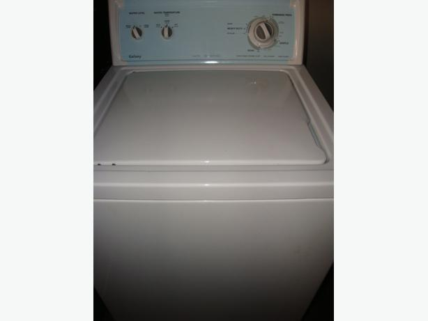 galaxy made by whirlpool special apartment size 24