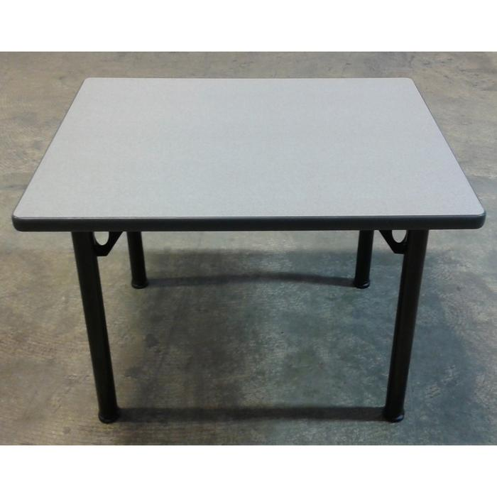 Instant office coffee table victoria city victoria for Coffee tables kelowna
