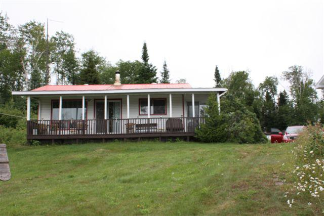 New price no name lake sault ste marie sault ste marie for 100 taunton terrace oshawa