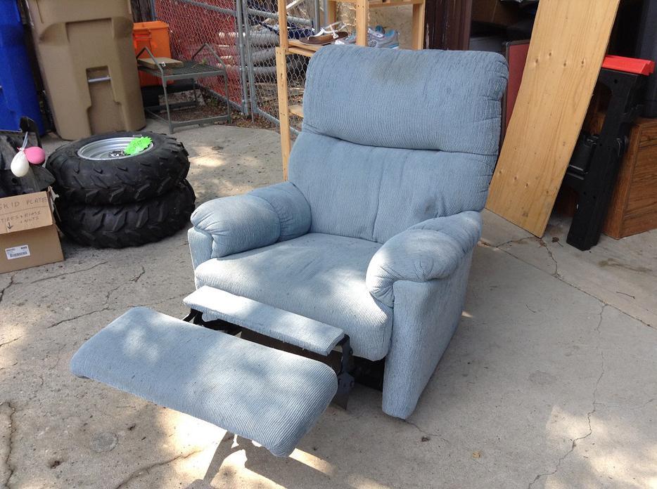 Lazy Boy Chairs Kitchener