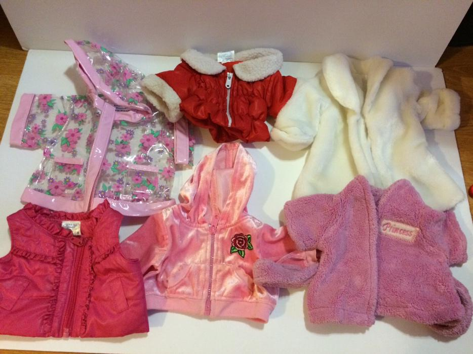 Image Result For Build A Bear Peterborough