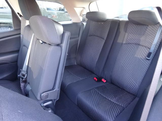2014 dodge journey sxt w 3rd row seats 8 4 touchscreen media outside victoria victoria mobile. Black Bedroom Furniture Sets. Home Design Ideas