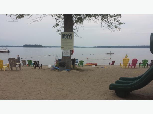 a resort is a place used Hundreds of rv parks for sale, resorts for sale, campgrounds for sale and marinas for sale find rv lots for sale and rv lots for rent buy and sell rv park and campground memberships list.