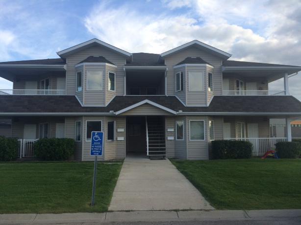 4074 Buckingham Drive East Regina Regina